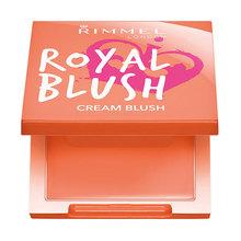 Royal Blush