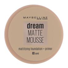 Dream Matte