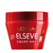 Color Vive