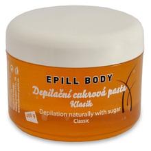 Epill Body