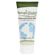 Perspi-Guard Antibacterial