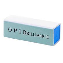 Brilliance Block