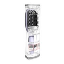 Blow-Styling Hairbrush