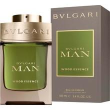 MAN Wood