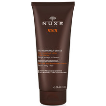 Men Multi-Use
