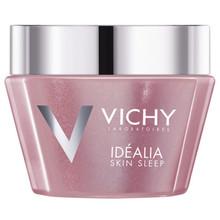 Idealia Skin