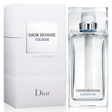 Homme Cologne