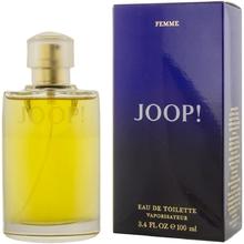 Joop Femme