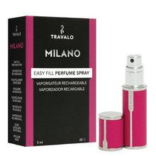 Milano Hot