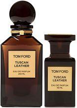 Tuscan Leather