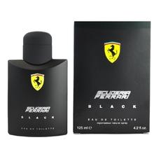 Ferrari Scuderia