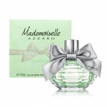 Mademoiselle L´Eau