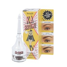 Brow Cream