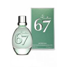 67 Artemisia