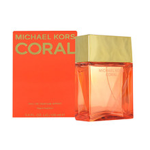 Coral EDP