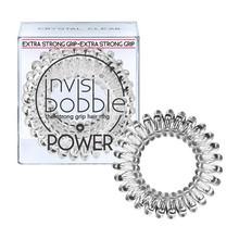 Invisibobble Power