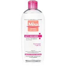 Anti-Irritation Micellar