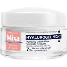 Hyalurogel Hydrating