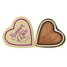 Hearts Bronzer