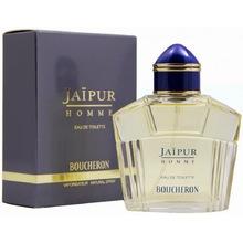 Jaipur pour