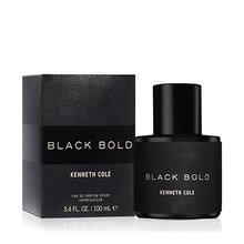 Black Bold