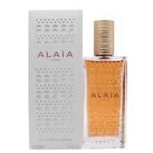 Alaia Eau