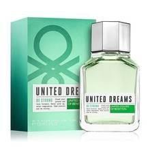 United Dreams