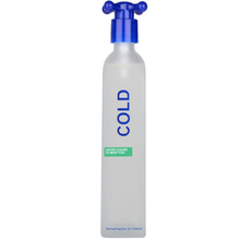 Cold EDT
