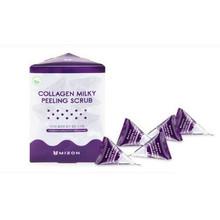 Collagen Milky