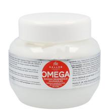 Omega Hair
