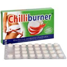 Chilliburner 30