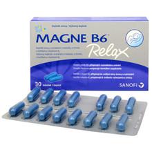Magne B6