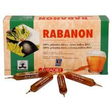 Bio Rabanon