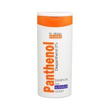 Panthenol šampon