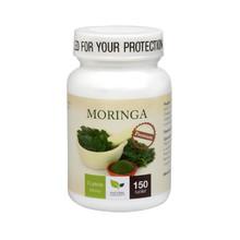 Moringa Premium