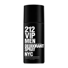 212 VIP