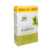 Psyllium 250