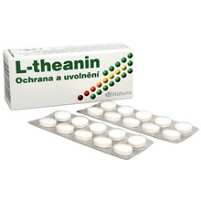 L-theanin 30