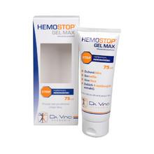 Hemostop Gel