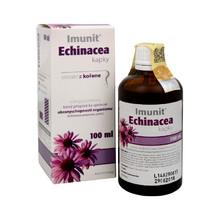 Imunit Echinacea