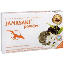 Jamasaki powder