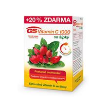GS Vitamin