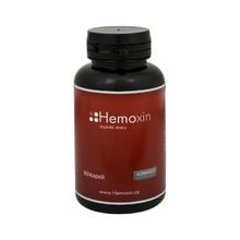 ADVANCE Hemoxin