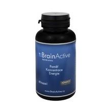 BrainActive 60