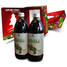 Graviola -