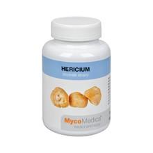 Hericium 90
