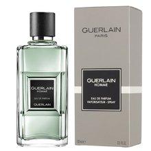 Guerlain Homme