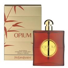 Opium EDP