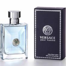 Versace Pour