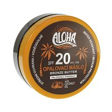 Aloha Bronze